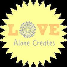 Love Alone Creates