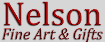 Nelson Fine Art And Gifts