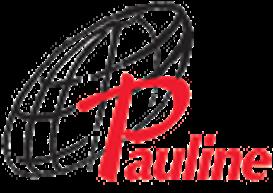 Pauline Books