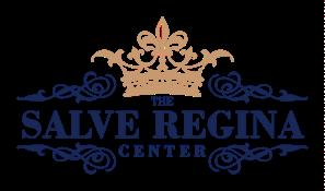 Salve Regina Center
