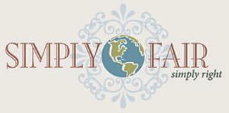 Simply Fair Trade