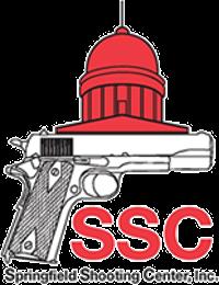 Springfield Shooting Center